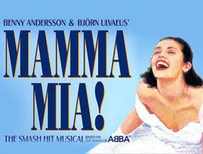 Small thumb mamma mia theatre tickets