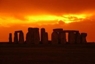 Thumb sunset solstice