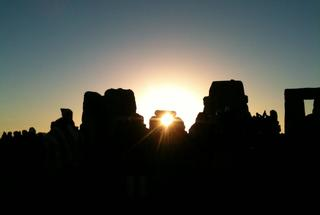 Thumb sunrise solstice