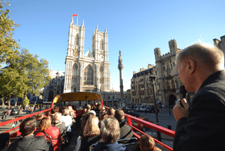 Thumb thumb westminster abbey bus tour