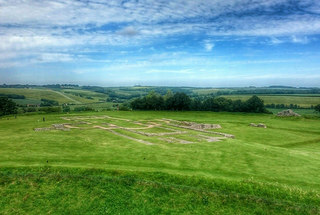 Thumb oldsarum