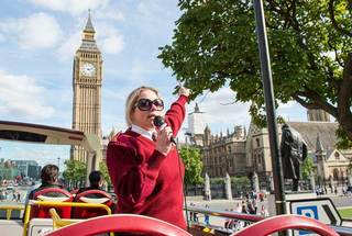 Thumb big bus london live guide
