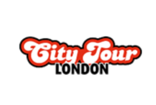Thumb city tour logo