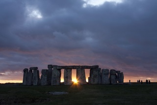 cede708d865 Stonehenge Private Viewing Tour at Sunrise - New Dates 2019