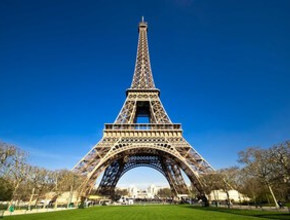 Paris Special - from £145! With escort onboard Eurostar to assist you