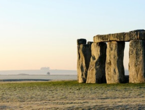 Stonehenge Direct Afternoon Tour from £47