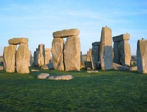 Stonehenge Direct Morning Tour from £47